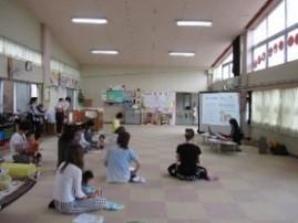 浜坂子育て支援センター.jpg